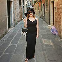 Leanne's Profile Picture