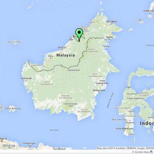 Tour Location