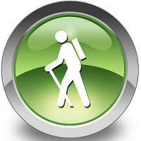 Fitness & Skills