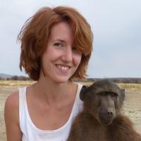 Nikita - Senior Travel Consultant