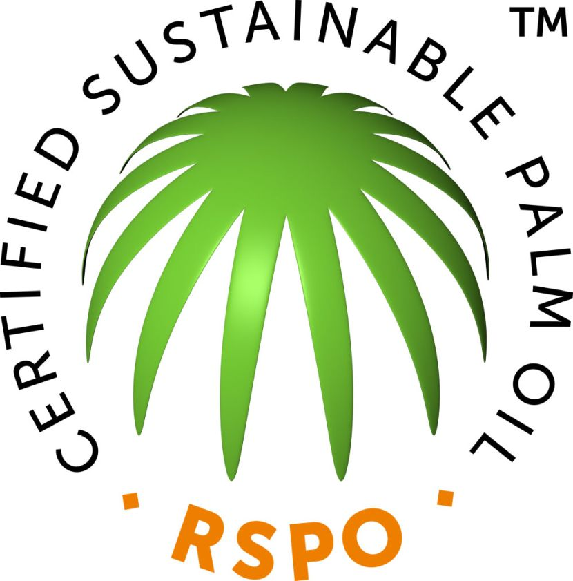 The RSPO