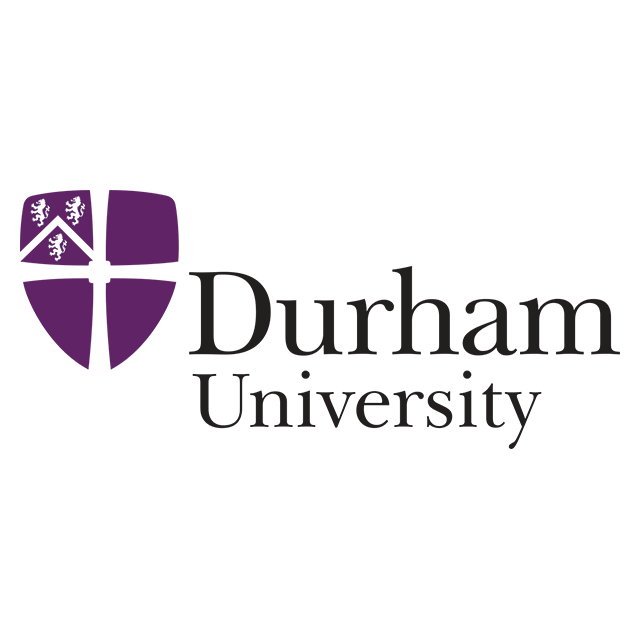 Durham University Charity Committee