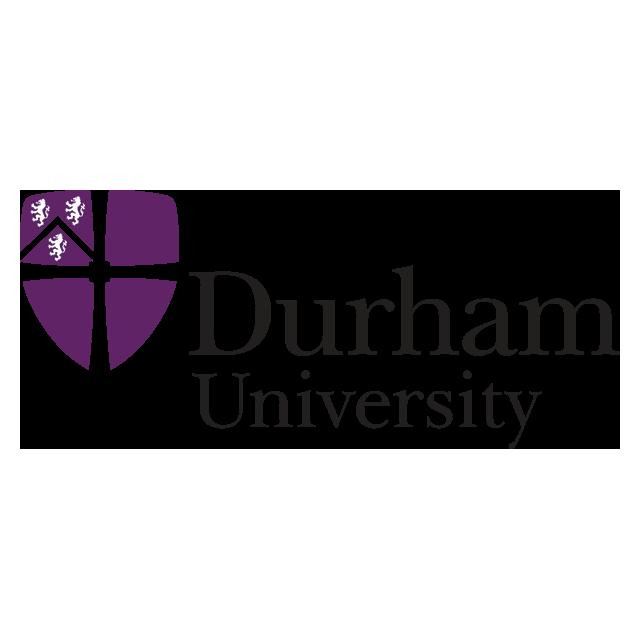 Durham University Charity Committee