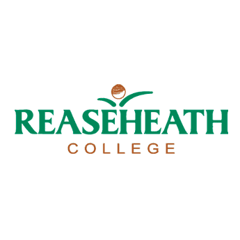 Reaseheathe College